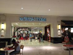 Nordstrom Aventura in Aventura, FL