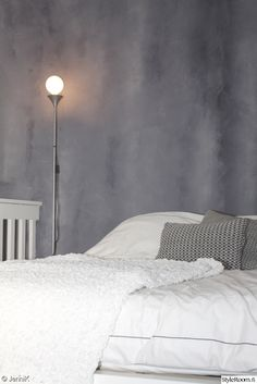 lamppu,valaistus,sisustus,makuuhuone Bedroom, Furniture, Home Decor, Decoration Home, Room Decor, Bedrooms, Home Furnishings, Home Interior Design, Dorm Room