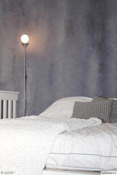 lamppu,valaistus,sisustus,makuuhuone