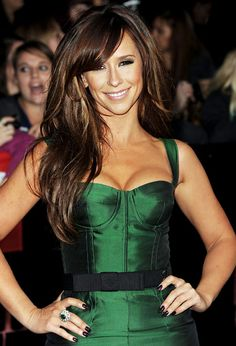 Google Image Result for http://www.usmagazine.com/uploads/assets/articles/52174-jennifer-love-hewitt-i-dreamed-that-people-were-trying-to-deflate-my-boobs/1336146236_jennifer-love-hewitt-lg.jpg