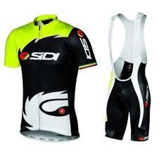Cannondale squadra Jersey di riciclaggio / vestiti di riciclaggio / bicicletta / (BIB) Shorts-B017 maglie ciclismo nere (XL), http://www.amazon.it/dp/B00VEKE790/ref=cm_sw_r_pi_awdl_-Tawvb00ZZTFF