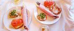 Als je koolhydraatarm eet, ga je dan het brood missen? Stoere ontbijtpannenkoekjes, uitstekende koolhydraatarme broodvervanger een verrukkelijke traktatie!