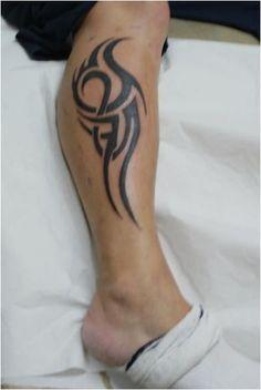 68 Élégant Image De Tatouage Chiffre Romain Prix Tribal Shoulder Tattoos, Tribal Arm Tattoos, Tribal Tattoo Designs, Bull Tattoos, Star Tattoos, Body Art Tattoos, Tatoos, Image Tribal, Couple Tattoos