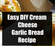 Put a Glass of Water with Salt and Vinegar in Any Part of Your Home… After 24 Hours you Will be Amazed at the Result! Garlic Cheese Bread, Vinegar And Water, Spirulina, Bread Rolls, Food Videos, Bread Recipes, Soda, Apron, Easy Diy