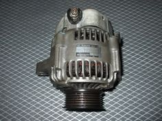 JDM 94 95 96 97 Honda Accord F22B None Vtec Alternator