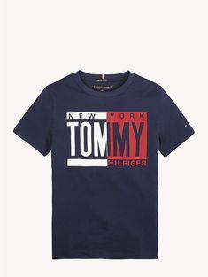 Polo Shirt Design, Shirt Print Design, Tee Shirt Designs, Camisa Nike, Camisa Polo, Boys T Shirts, Tee Shirts, Custom T, Custom Wall