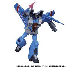 Transformers Masterpiece, Transformers Action Figures, Hasbro Transformers, Evolve Game, Ninja Turtles Cartoon, Last Night On Earth, Dragon Comic, Anime Fight, Dynamic Poses