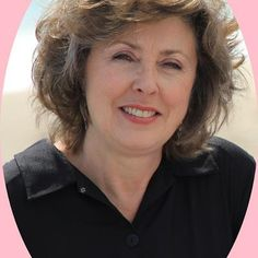 Surviving breast cancer: Ann's story