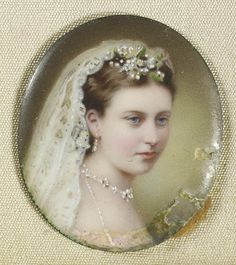 Princess Helena (1846-1923) | Royal Collection Trust