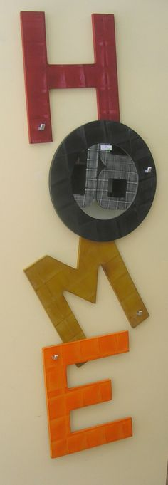 .-Δείγμα απ τη μεγαλύτερη  γκάμα χειροποίητων καθρεφτών στην Ελλάδα. .-Το σύνολο μπορείτε να το δείτε στο/// www.x-esio.gr Wood Mirror, Mirrors, Symbols, Handmade, Art, Art Background, Hand Made, Kunst, Performing Arts