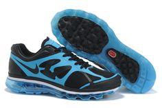 nike shoes 2012