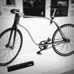 KZS Cycle le vélo par Kiss Zsombor