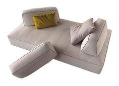 Φτιάξτε το ιδανικό υπνοδωμάτιο για ατελείωτο cocooning | deco , ιδέες διακόσμησης | ELLE