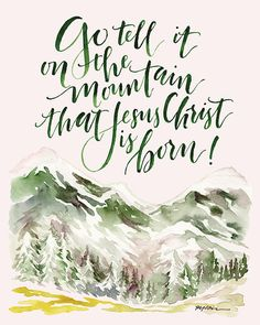 A Gift Guide for Givers who Don't Like Shopping, Long Lines, & Crowded Stores Christmas Bible Verses, Merry Christmas Quotes, Christmas Sentiments, Little Christmas, Christmas Time, Christmas Ideas, Christmas Activities, Christmas Countdown, Christmas Stuff