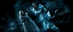 (Source: maedhrosmaitimo) Celebrimbor from The Shadows of Mordor Elf Armor, Shadow Of Mordor, Jrr Tolkien, Wattpad, The Grandmaster, Middle Earth, Lord Of The Rings, Lotr, Rogues