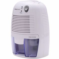 The Body Source Pro Breeze Compact and Portable Mini Air Dehumidifier Dehumidifiers, Amazing Bathrooms, Clean House, Caravan, Just In Case, Breeze, Creative, Compact, Garage