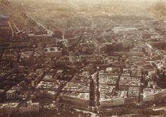 Via Vittorio Veneto 1918