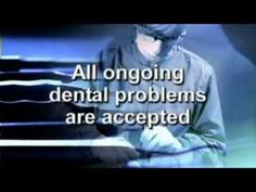 AmeriPlan Corporation - Premier Discount Medical Plan Organization (LONG) - YouTube