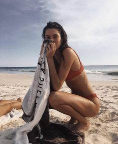 Com beach girls bikini fille, photo pl Photo Summer, Summer Pictures, Beach Pictures, Summer Of Love, Style Summer, Summer Sun, Summer Beach, The Bikini, Bikini Set