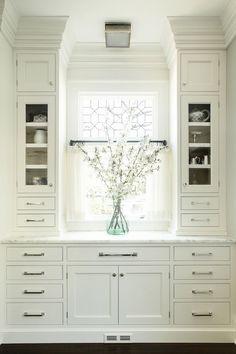 cabinets1-heidi-piron-kitchen