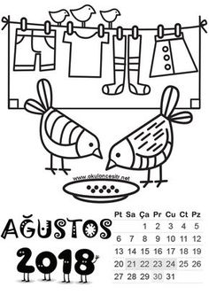 Ağustos ayı kalıbı Your toddler is now preschool age -- learn what behaviors to anticipate and the w Education Logo, Education Quotes For Teachers, Quotes For Students, Preschool Education, Toddler Preschool, Science Education, Henri Rousseau, Teaching Computers, Template