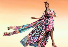 Vlisco Fashion_Palais des Sentiments_collection 01 (Copier)
