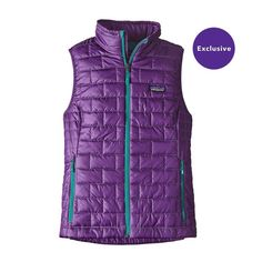 05d67e8eb 26 Best Patagonia wishlist images