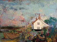 Norfolk Cottage