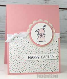 madewithloveeastercardb  WITH VIDEO 7 PRINTABLE INSTRUCTIONS  :)