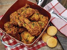 Recipes Copper Chef Cookware Recipes Pinterest