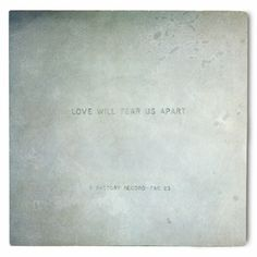 27 Best Vinyl 7 Quot Single Record Sleeves Images Album