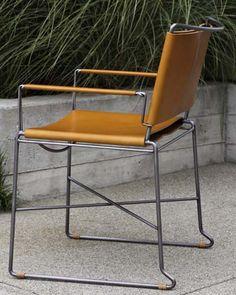 pullman-chair-side.jpg