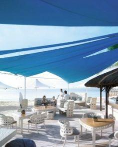 Shangri-La Mactan Resort & Spa - Lapu-Lapu City, Philippines #Jetsetter