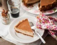 gâteau frigo au café