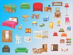 18_furniture.jpeg (500×379)
