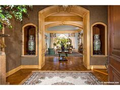 SCARCELLI REAL ESTATE GROUP SOUTHERN CALIFORNIA