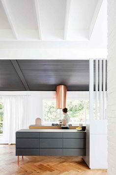 https://i.pinimg.com/236x/d9/e6/f4/d9e6f40d6e8c258f83684c9b6f847911--modern-grey-kitchen-mid-century-kitchens.jpg