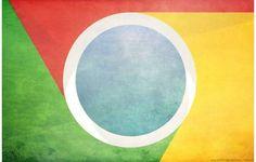 Olhar Digital: Nova versão do Chrome identifica abas que tocam música