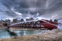 peace-bridge-calgary-
