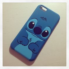 STITCH PHONE CASE                                                                                                                                                                                 More