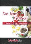 Rezepte - Koch & Schule   Miet & Serviceagentur   Esskultur im Sauerland ...die Kochschule   Event & Erlebnisküche   Rezepte   Koch und Schule