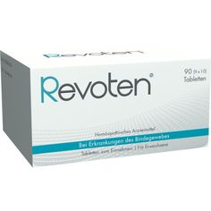Revoten Tabletten - DocMorris