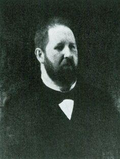 Gustav Klimt (1862~1918) http://nevsepic.com.ua/art-i-risovanaya-grafika/page,12,10740-gustav-klimt-gustav-klimt-1862-1918-417-rabot.html