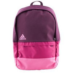 Like Cute Backpacks For School, Trendy Backpacks, Boys Backpacks, Adidas Backpack, Adidas Bags, Backpack Purse, School Bags For Girls, Girls Bags, Mochila Adidas