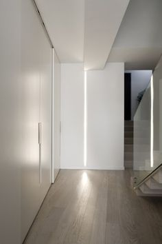 Officina Weiss Milano 8 | Private house z1 | weiss.cucinebianchi