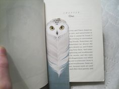 book mark craft, or color, for Urban Ex kids page.
