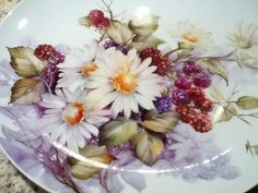 cherryl meggs porcelain artist - Cerca con Google