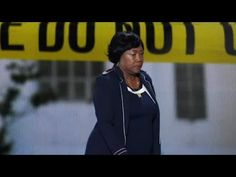 Chilling 911 call played in Dylann Roof trial