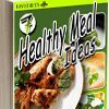 Break the unhealthy eating cycle with the healthy low fat recipes in this brand new free eCookbook, How to Have Healthy Eating Habits 7 Healthy Meal Ideas. These seven balanced diet recipes are just what you need to get your heart healthy meal plans. Healthy Casserole Recipes, Healthy Cake Recipes, Crockpot Recipes, Real Food Recipes, Diet Recipes, Healthy Eating Habits, Healthy Cooking, Healthy Meals, Cooking Tips