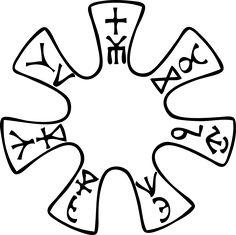 Резултат с изображение за герб на град плиска